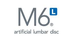 M6 Lumbar