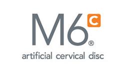 M6 Cervical